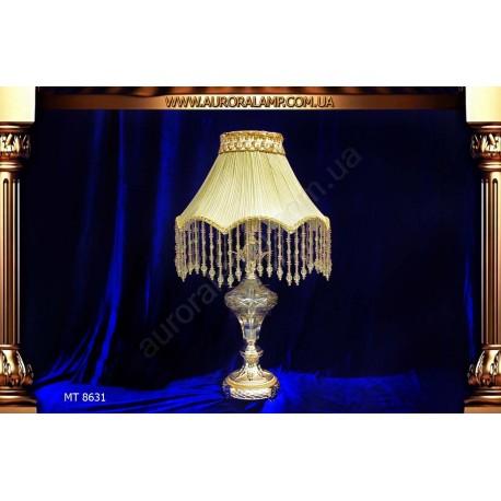 Лампа настольная MT8631 Купить настольную лампу магазин Аврора