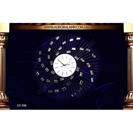 Часы CD 596 магазин Аврора Одесса