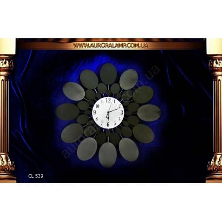 Часы CL539 магазин Аврора Одесса