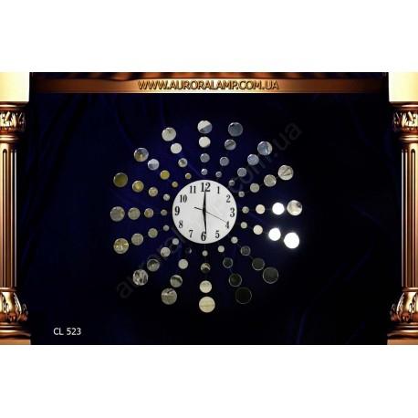 Часы CL 523 магазин Аврора Одесса
