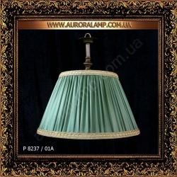 Люстра подвесная  P 8237/01A. Свет люстры освещение оптом Одесса.