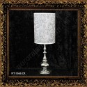 Лампа настольная MT 7666 CR Купить лампу настольную в Одессе магазин Аврора