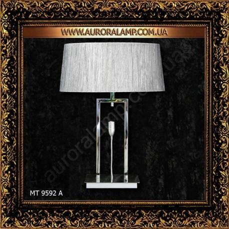 Лампа настольная MT 9592 A Купить лампу настольную в Одессе магазин Аврора