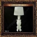 Лампа настольная 9966-22 Купить лампу настольную в Одессе магазин Аврора