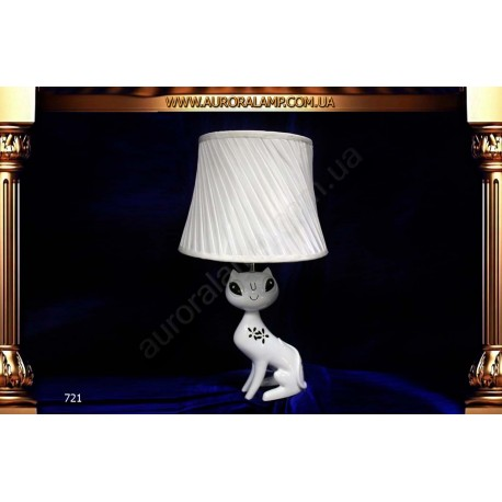 Лампа настольная 721 Купить настольную лампу магазин Аврора