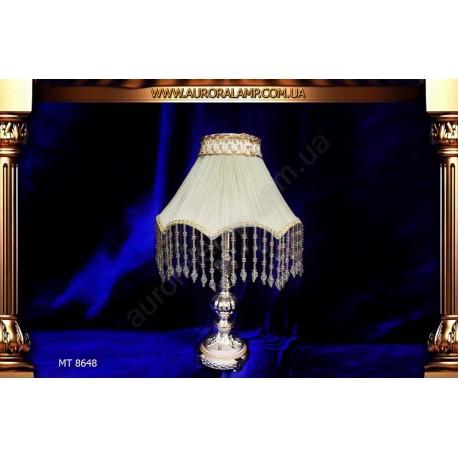 Лампа настольная MT8648 Купить настольную лампу магазин Аврора