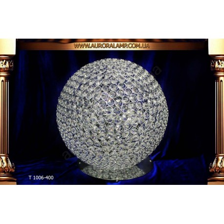 Лампа настольная T 1006-400 Купить настольную лампу магазин Аврора