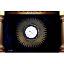 Часы CL 536 магазин Аврора Одесса