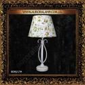 Лампа настольная 8090/1TA Купить лампу настольную в Одессе магазин Аврора