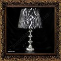Лампа настольная 9939-90 Купить лампу настольную в Одессе магазин Аврора